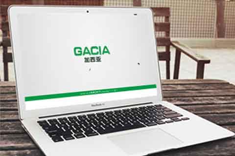 加西亚电气