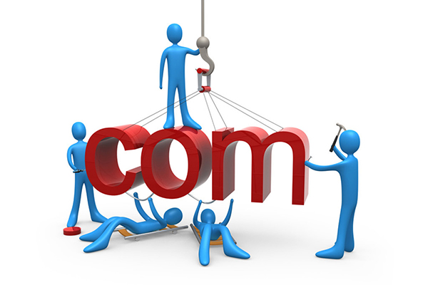 温州经济开发区网络公司